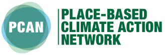 Place-based Climate Action Network